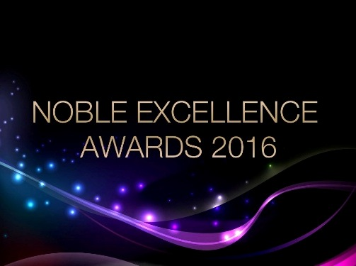 Noble Excellence Awards 2016 - Copy